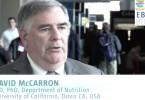 David McCarron-USA