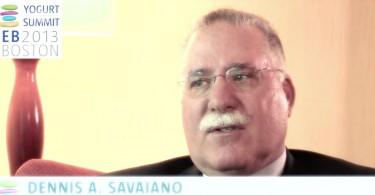 Dennis Savaiano-USA