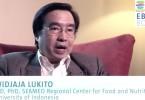 Widjaja Lukito-Indonesia