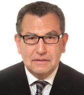 portrait L. MORENO