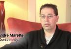 André Marette-cardiometabolic-risk-children