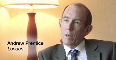 Andrew Prentice-UK