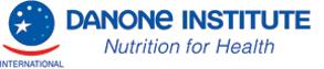 Danone Institute