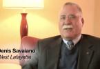 Denis Savaiano-USA