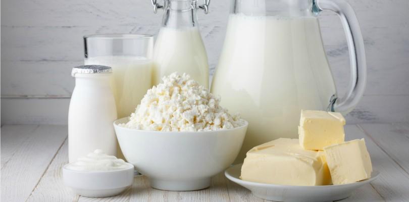diabetes - yogurt