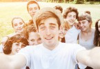 adolescents - HELENA