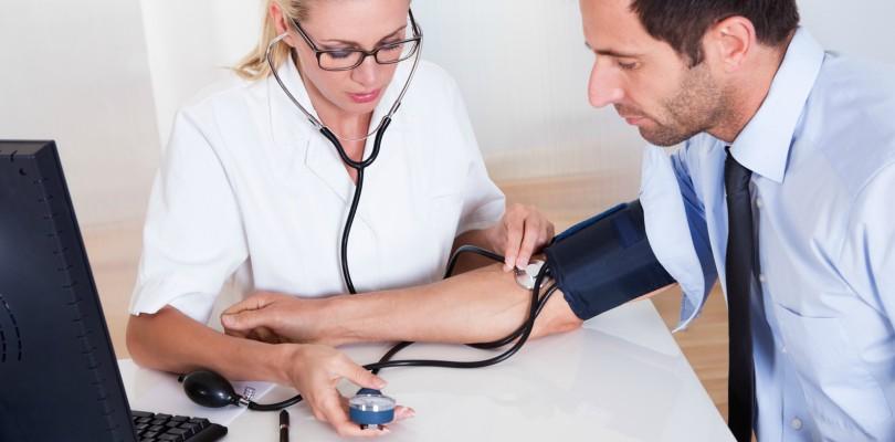 yogurt - cardiovascular health