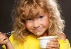 child - yogurt - cardiometabolic