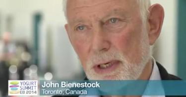 John Bienenstock-USA