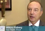 Mauro Fisberg-Sao Paulo-Brazil
