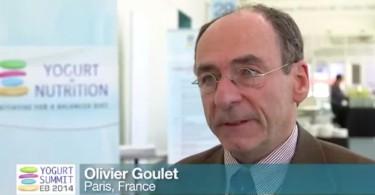 Olivier Goulet-France