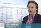 Paul Jacques-USA
