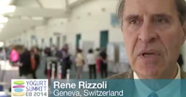René Rizzoli-Switzerland