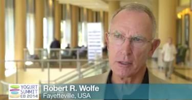 Robert Wolfe-USA