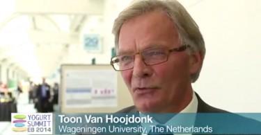 Toon Van Hoojdonk-The Netherlands