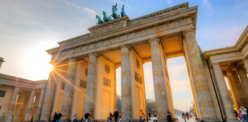 Berlin - FENS