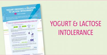 infographic-lactose-intolerance