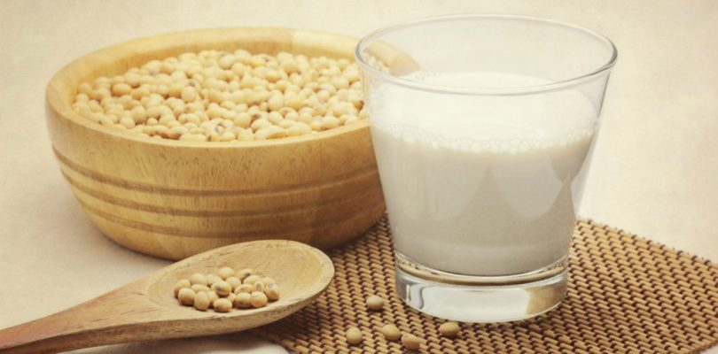 leche-ninos-vitamina-d