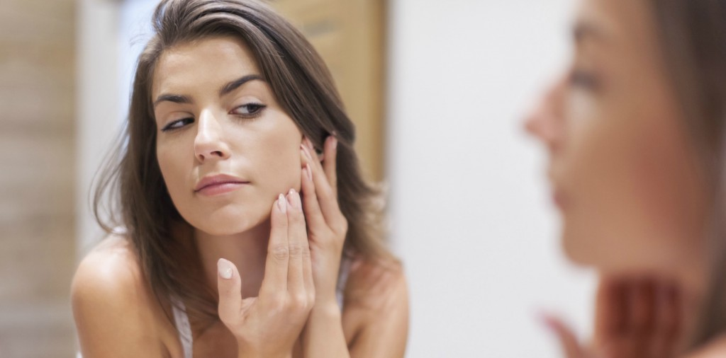 Opt for yogurt and cheese to avoid acne, say researchers - Yogurt in Nutrition
