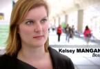 Kelsey Mangano-USA-proteins-yogurt