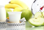 yogurt - diabetes - weight gain