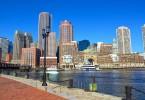 Boston - #YINI2015
