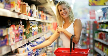 Daily recommended dairy consumption may improve nutrient intake