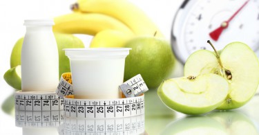 Eating full-fat yogurt can reduce the risk of obesity by almost a fifth