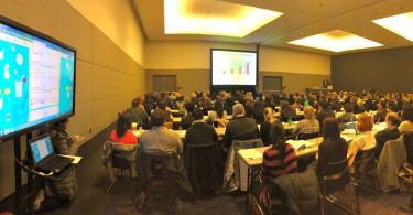 Boston 3rd Yogurt Summit 2015