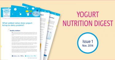 yogurt-digest-1