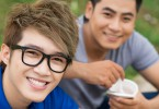 yogurt-boys-summer