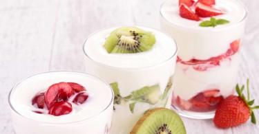 yogurt-kiwi