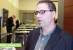 André Marette, PhD, Diabetes expert