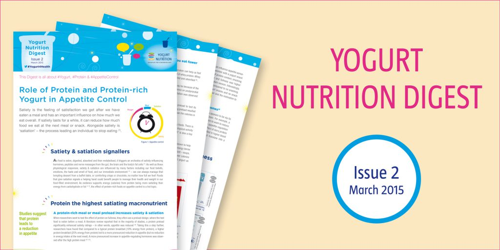 yogurt-digest-2