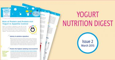 yogurt-digest-2