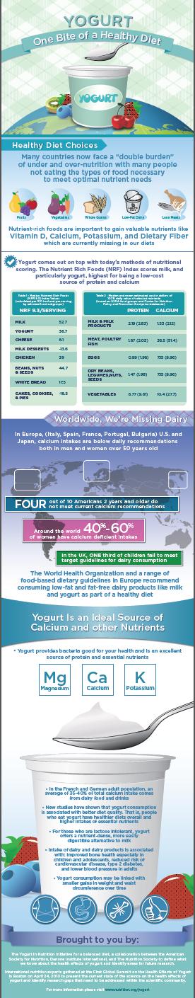 2013 summitGlobal_Yogurt_Infographic06