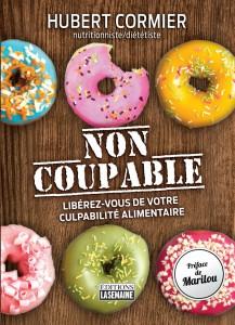 Couverture_NonCoupable_finale