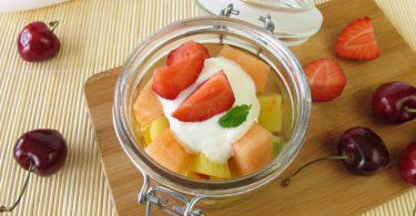 ensalada-frutas-yogur-miel