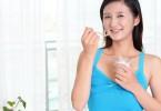 healthy diet pattern