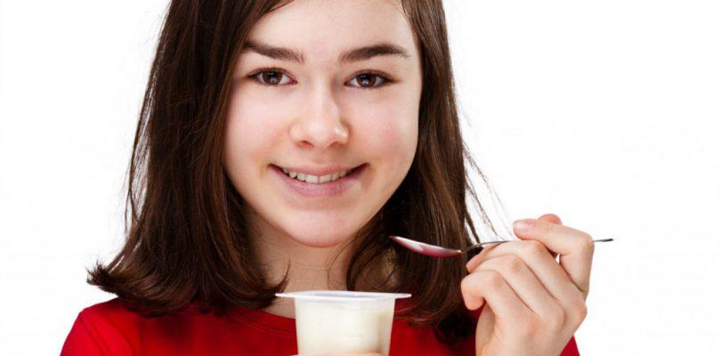 yogur-nutrientes-vida