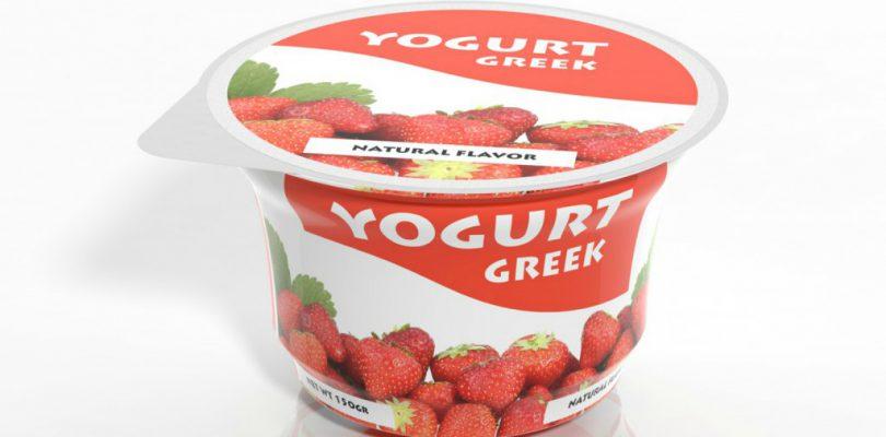 yogur-grasa-hubert-cormier