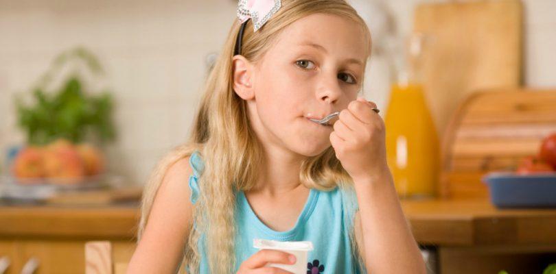 yogur-minerales