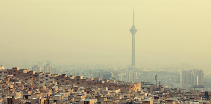Milad-Tower-in-Skyline-of-Tehran 1620x800