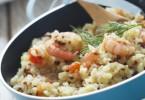 cajun-shrimp