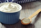 greek-yogurt-tip-1620x800