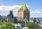 ICCR-July-2015-YINI-Symposium-Canada