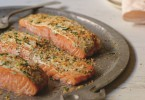 Oven-Baked-Salmon