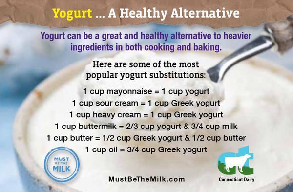 yogurt-alternative-cooking-tip