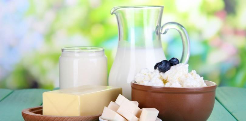 yogurt-coocking-tip-1620x800