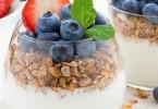yogurt-diabetes-prevention-1620x800